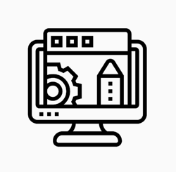 Client-Faced Platform