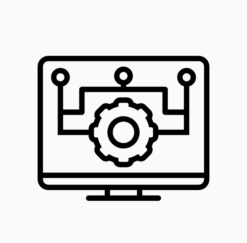 Data API